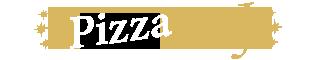 Pizza Raj.sk